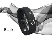 Heart rate monitor smart wrist watch fitness activity tracker smart bracelet band heart rate
