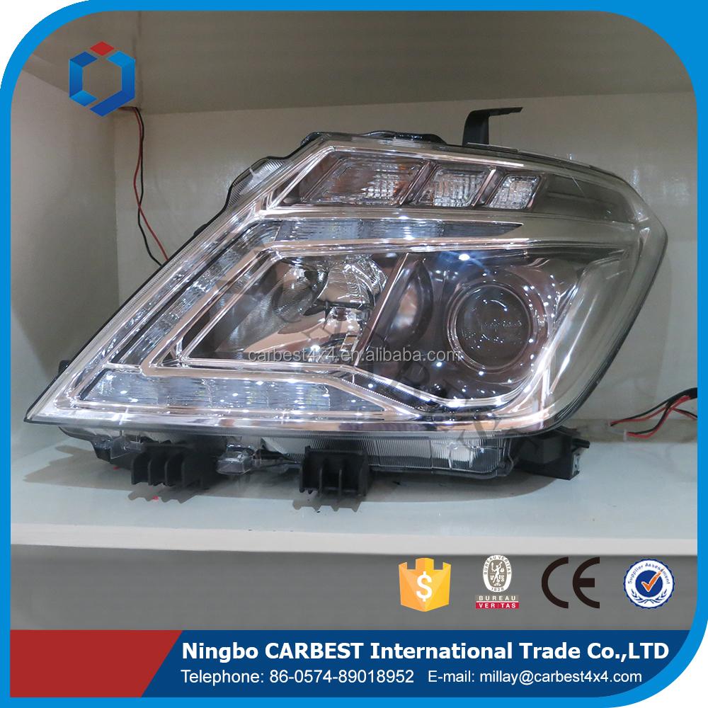 List Manufacturers Of Nissan Patrol Headlight Buy Nissan
