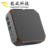 media win 10 smart tv box digital set top box CK2 MINI PC tv box