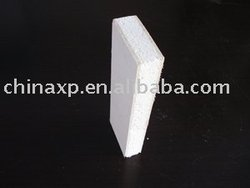 Fiberglass EPS Sandwich Wall Panel
