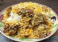 Rice -Super Basmati rice -Pakistani Super Basmati Rice - Super Basmati Rice - Cheap Price - Super Basmati Rice - Cheap Price