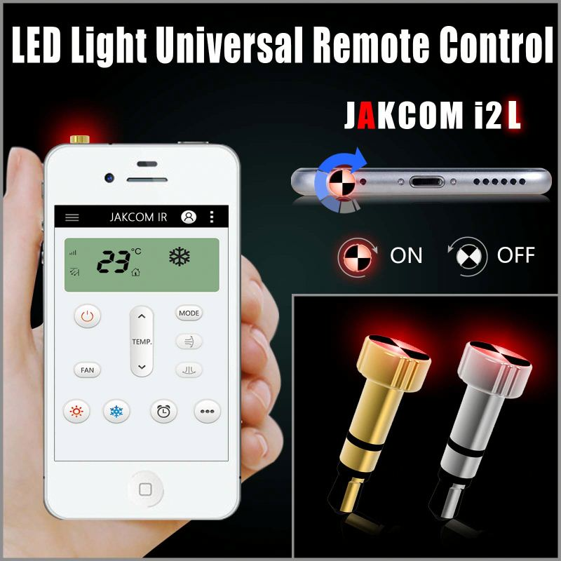 Jakcom Universal Remote Control Ir Wireless Consumer Electronics Audio Video Equipments Used Plastic Mulch Layer Jukebox Usb