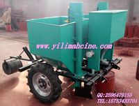 potato planter /machine for planting tomatoes