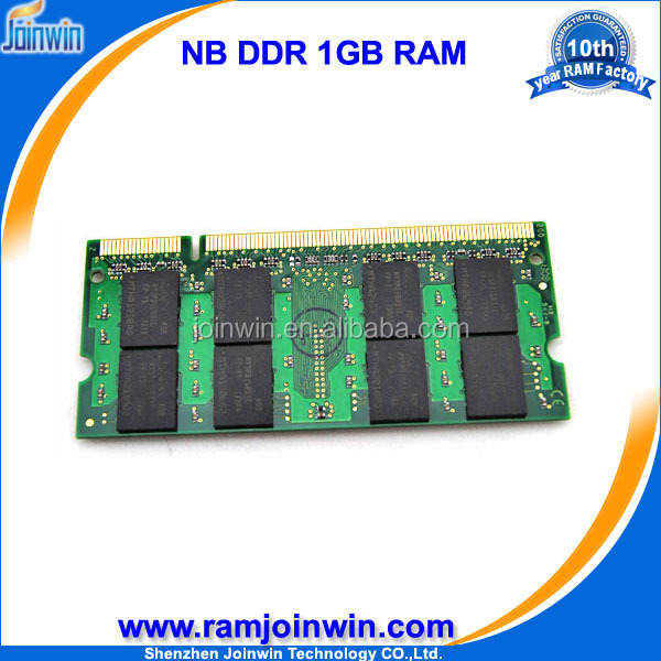 Old computer brands ETT chips 1gb ddr ram memory prices