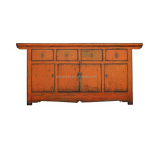 cheap antique furniture wood drawer cabinet storage organizer furniture cabinet design