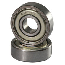 Hot Ball bearing of deep groove high quality