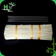Perfect healthy natural bamboo incense sticks for Buddhism