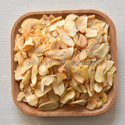 Garlic Powder dried garlic low garlic price