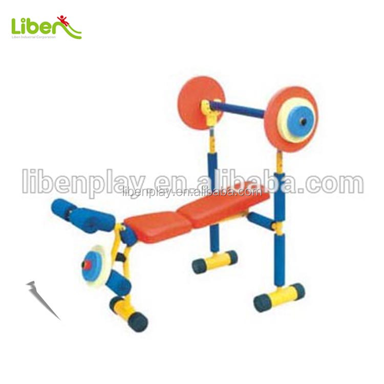 LiBen LE.OT.054 China manufacturer kids outdoor fitness <strong>equipment</strong>