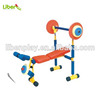 LiBen LE.OT.054 China manufacturer kids outdoor fitness equipment