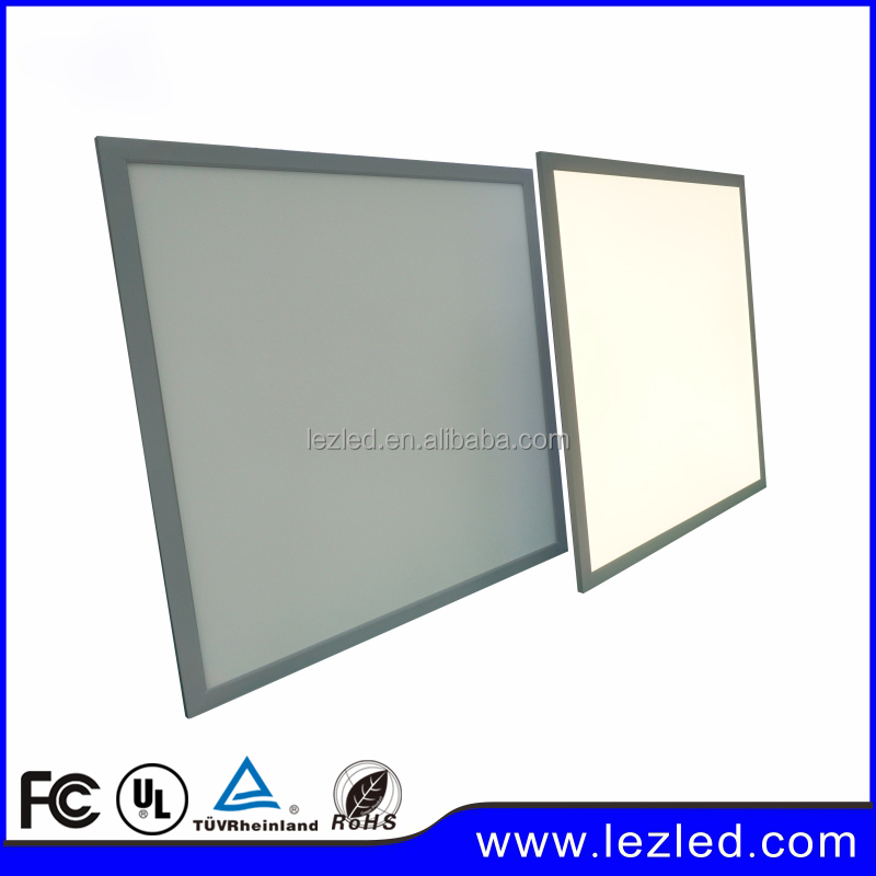 New Design surface mounted Ceiling led panel light