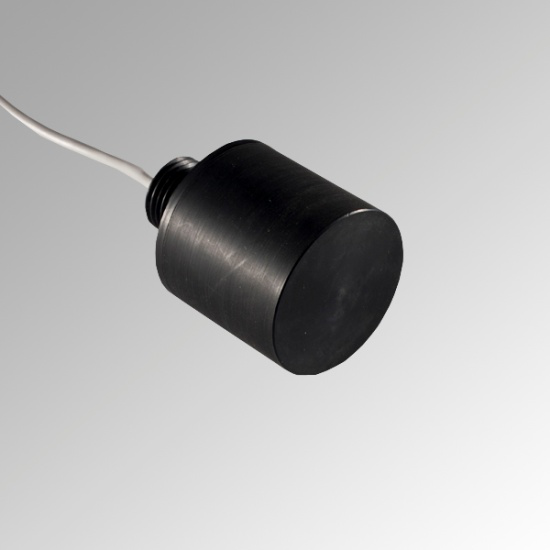 low frequency piezoelectric transducers 200khz