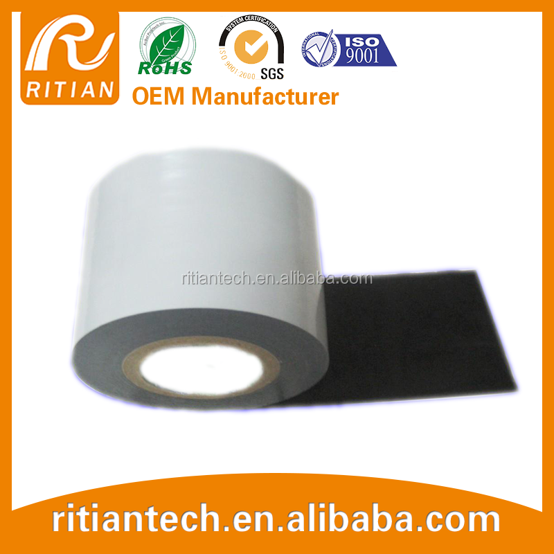free sample Protective Film for Aluminum Plastic Composite Panel Printing logo