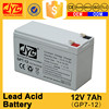 /product-detail/spot-promotion-price-small-rechargeable-vrla-sla-sealed-lead-acid-battery-12v-7ah-20hr-for-ups-lamp-lights-60204340514.html