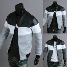OEM Apparel Factory Directly Best Price Mens Clothing Mens Best Jacket