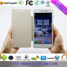 New products 2014 hot Ultra slim android tablet china mobile phone 9300 3g smart phones