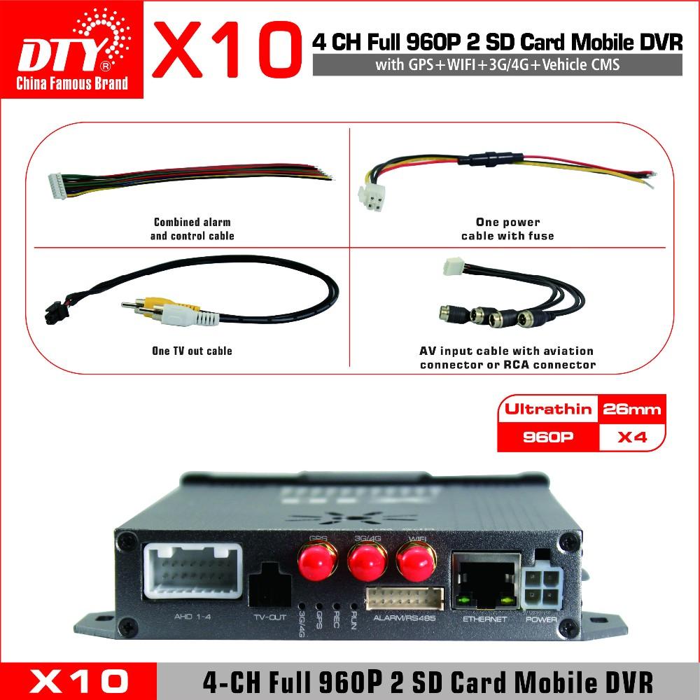 X10 (2).jpg
