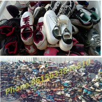 free sport used shoes for sale