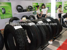 OEM tyre Factory Truck Parts Brand Truck Tire