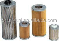 oil filter element for xinchaiA498BT1 diesel engine, oil filter element