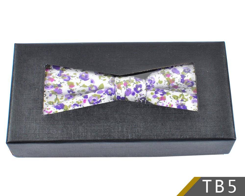 Shop mens ties cheap sale online, you can buy best skinny ties, handkerchiefs and bow ties for men at wholesale prices on dirtyinstalzonevx6.ga FREE shipping available worldwide.