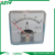 10A 15A 30A 100A analog ac dc ammeter ampere meter