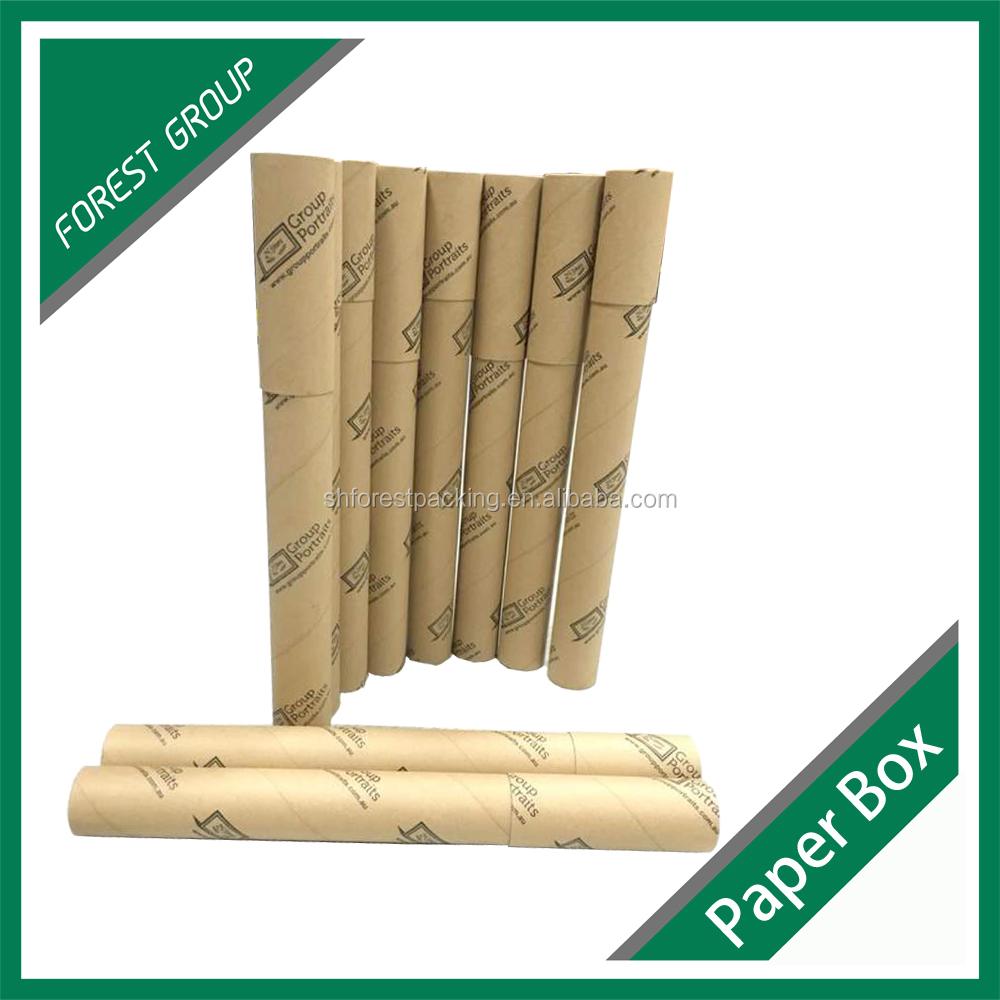 Term paper custom tubes uk