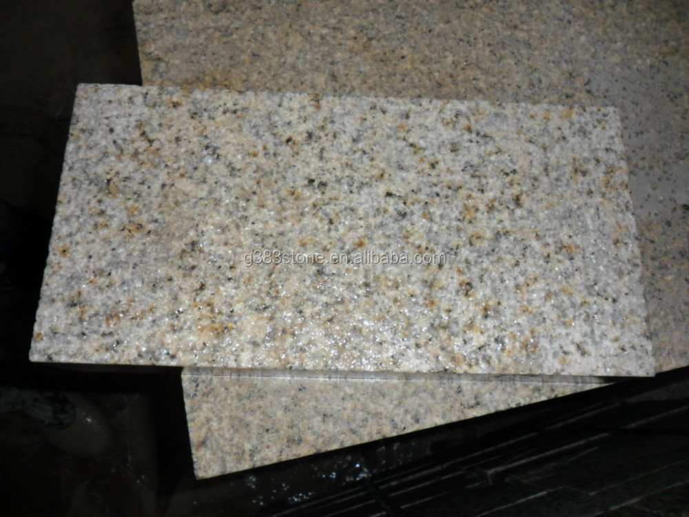 Exterior Wall Cladding Stone Tile Chinese Cheap Granite Buy Chinese Cheap