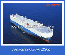 dropship Denmark from China------skype: tony-dwm