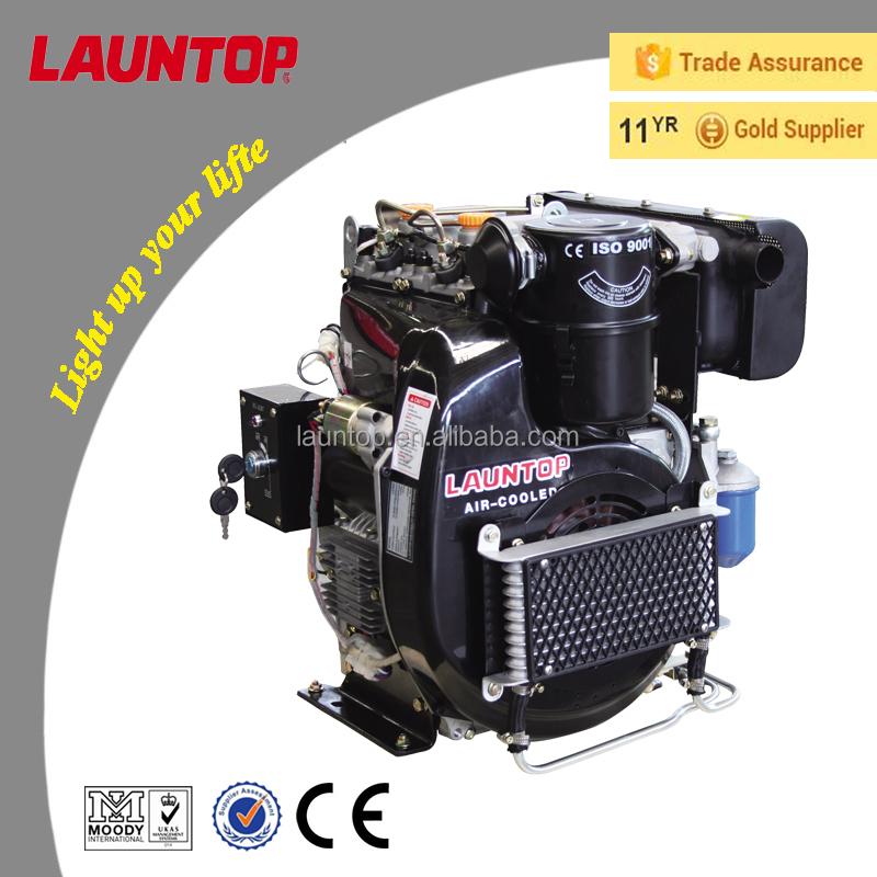 2 cylinder 4 stroke launtop diesel engines 20hp for sale buy launtop engines 20hp 2 cylinder 4. Black Bedroom Furniture Sets. Home Design Ideas