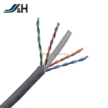 Network cabling d-link lan cable cat6