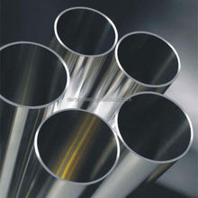 a210b pipeline 200 series seamless stainless steel round pipe trade company