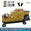 steel bar cutting machine bar cutter automatic rebar cutting machine