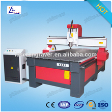 multifunction woodworking machine,wood cnc router for carpentry products