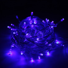 factory supplier light strings programmable led christmas lights