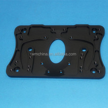 cnc make parts for sale, custom milling machined service for front panel