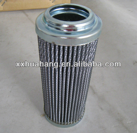 Direct sale Alternative Sofima filter CH152FD11,oil machinery filter,hydraulic oil filter