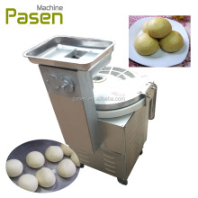 pizza dough ball making machine /steamed bun making machine