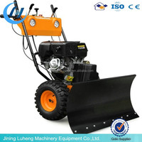Cheap petrol Snow Blowers , Snow Plow , cheap snow plow