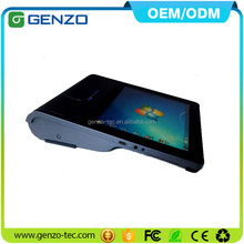 Factory direct sale top quality support read fast read id good quality pos