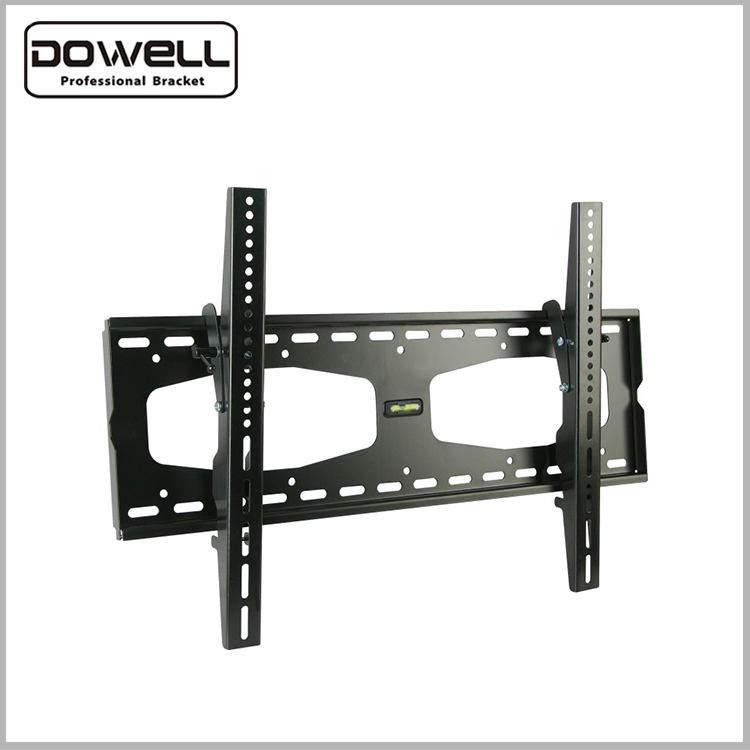 Competitive Price Wholesale tv stand wrought iron