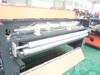 Fabric Cutting Machine Traders, Wholesalers