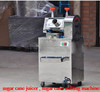 /product-detail/sugar-cane-juice-making-machine-for-home-and-commercial-60185535117.html