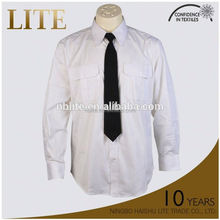 Stable performance factory directly new design casual shirt