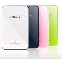 "Cheap external hard drives V9 2.5"" 1TB USB 2.0 Portable External Hard Drive [HDD] 500GB / 160 GB Also avaialble"