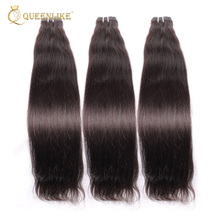 hot sale remy russian 40 inch human hair , wholesale indian hair raw unprocessed virgin