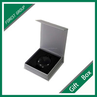 WHOLESALE CHEAP GIFT PACKING JEWELRY RING BOX