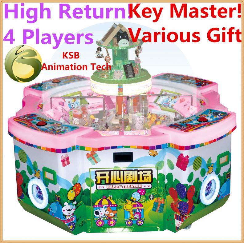 grossiste jouet machine sous acheter les meilleurs jouet machine sous lots de la chine jouet. Black Bedroom Furniture Sets. Home Design Ideas