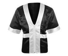 boxing shorts/taekwondo equipment/judo uniform