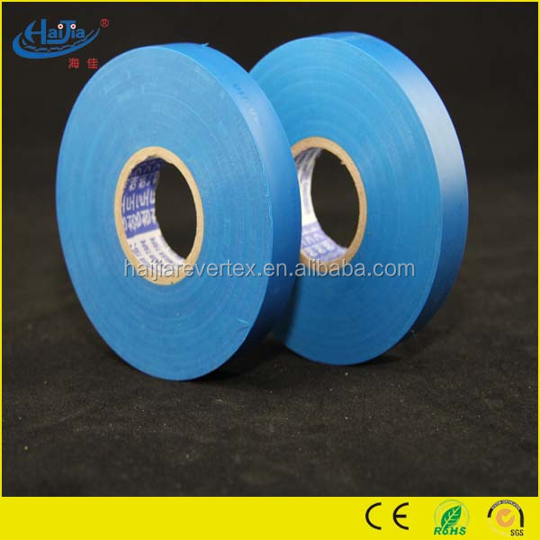 products are preferred by many industry leaders in the Electrical, HVAC, Plumbing, and Aut PVC electrical insulation tape